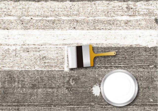 外壁工事の必要性~防水・断熱などの性能で建物と人の暮らしを守る「塗装」~